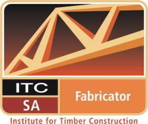 Institute for Timber Construction in Middelburg Mpumalanga